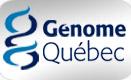 BioGRID Partner Genome Quebec