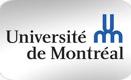BioGRID Partner Universite de Montreal