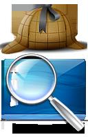 BioGRID Help Finder
